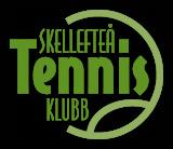 SkeTennis-logo-160x138
